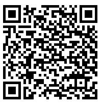 qr-code-android-edge-color-notifications