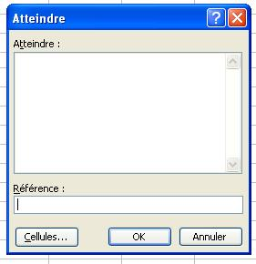 excel-atteindre