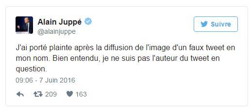 juppe-faux-tweet