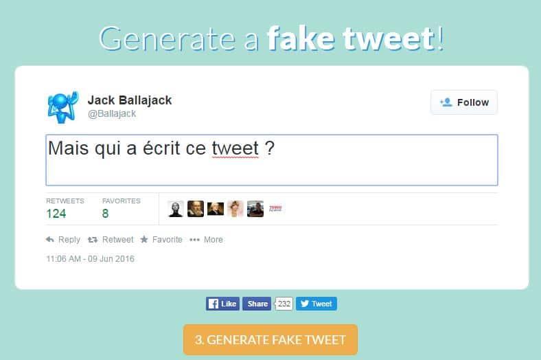 tweet-fake-ballajack