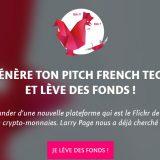 Se moquer gentiment des startups et de la French tech