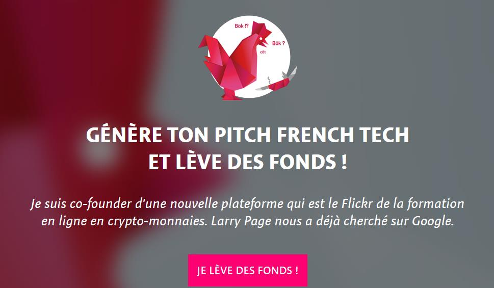 generateur-pitch-french-tech