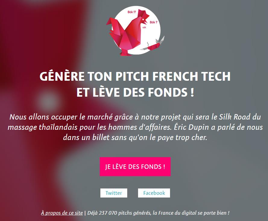 pitch-french-tech