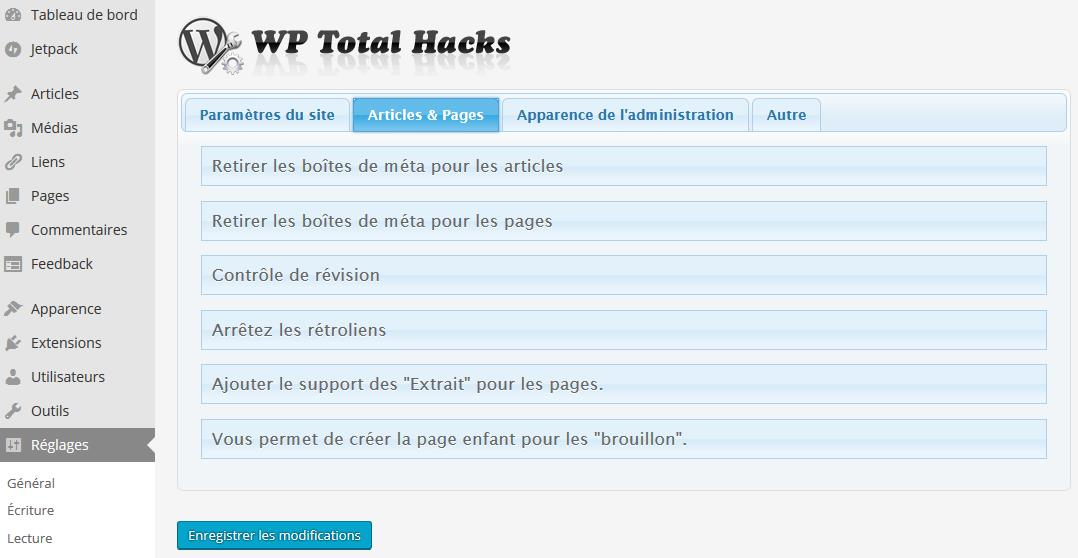 wp-total-hacks-articles-pages