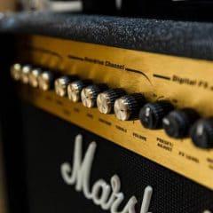 Des banques de sons gratuits pour tout sonoriser