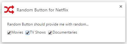 options-random-bouton-netflix