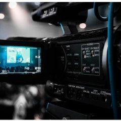 Où trouver des vidéos libres de droit
