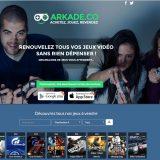 Acheter ou vendre ses jeux vidéo d'occasion