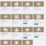 Une extension pour personnaliser WordPress en profondeur