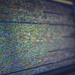 16 applications Web pour partager des fichiers