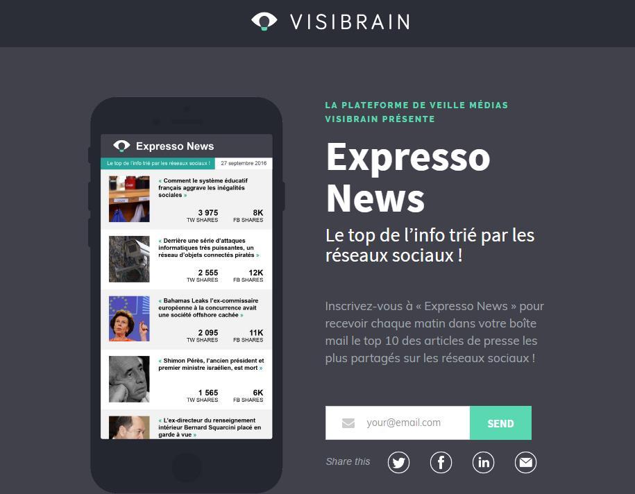 expresso-news