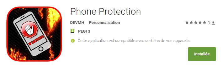 phone-protection