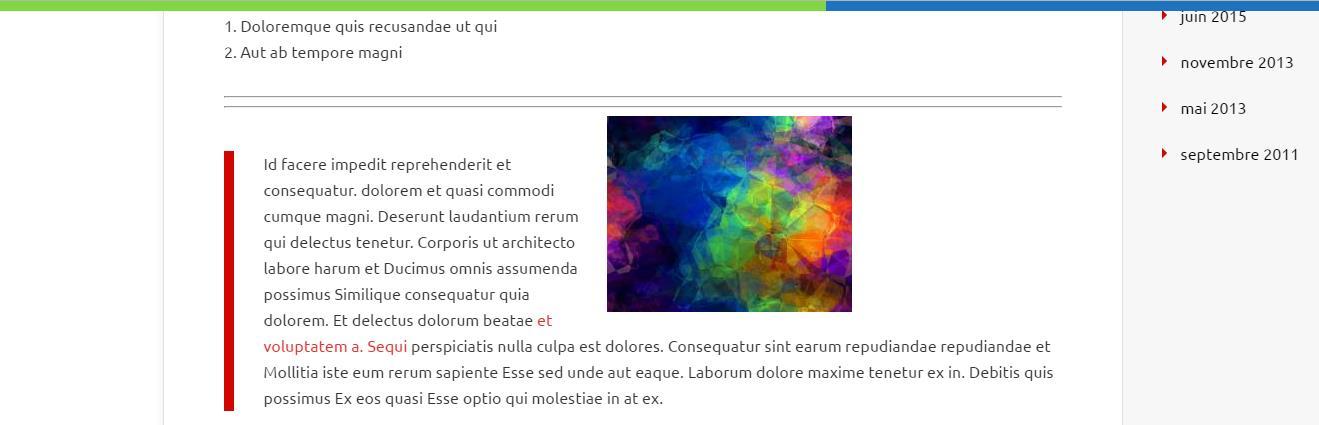 barre-progression-lecture-wordpress