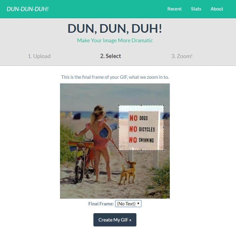 dun-dun-duh-zoom-gif
