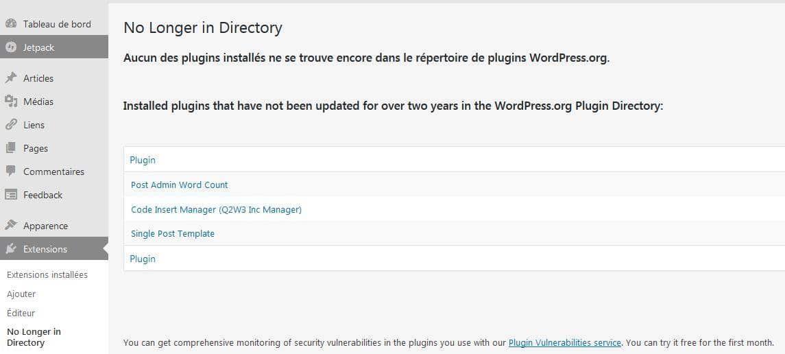 no-longer-in-directory