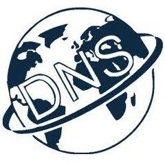 8 bons serveurs DNS à connaître
