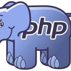 Un tutoriel pour apprendre le PHP en 7 jours