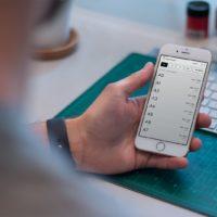 presskit_papersizes_mobile