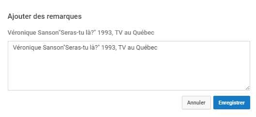 youtube-ajouter-remarque
