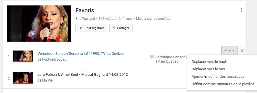 youtube-menu-plus