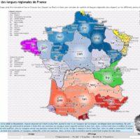 atlas-sonore-langues-regionales