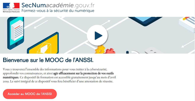 secnum-academie-presentation