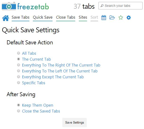 freetab-options