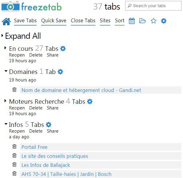 freezetab