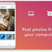 instadesktop-instagram1