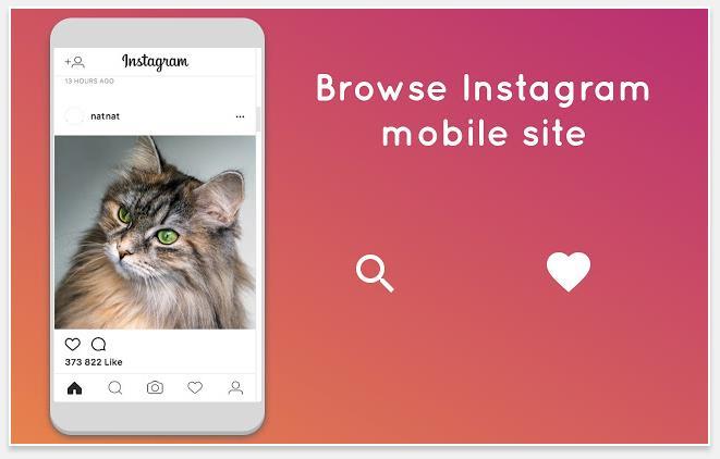instadesktop-instagram2