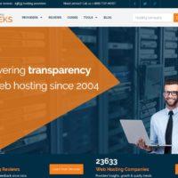web-hosting-geeks