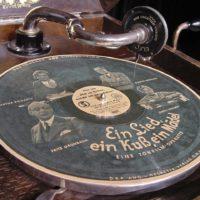 disque-78-tours