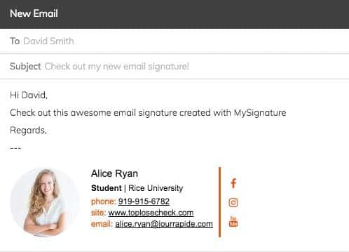 my-signature-result