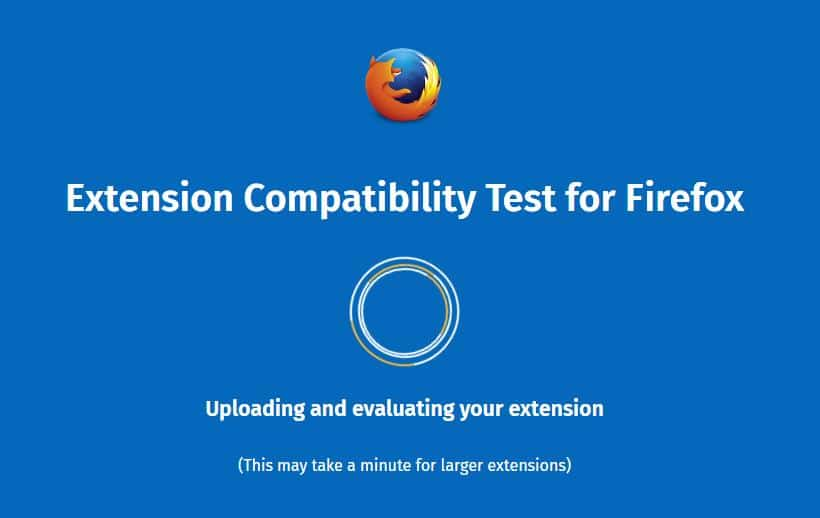 extension-compatibility-test-firefox-progress