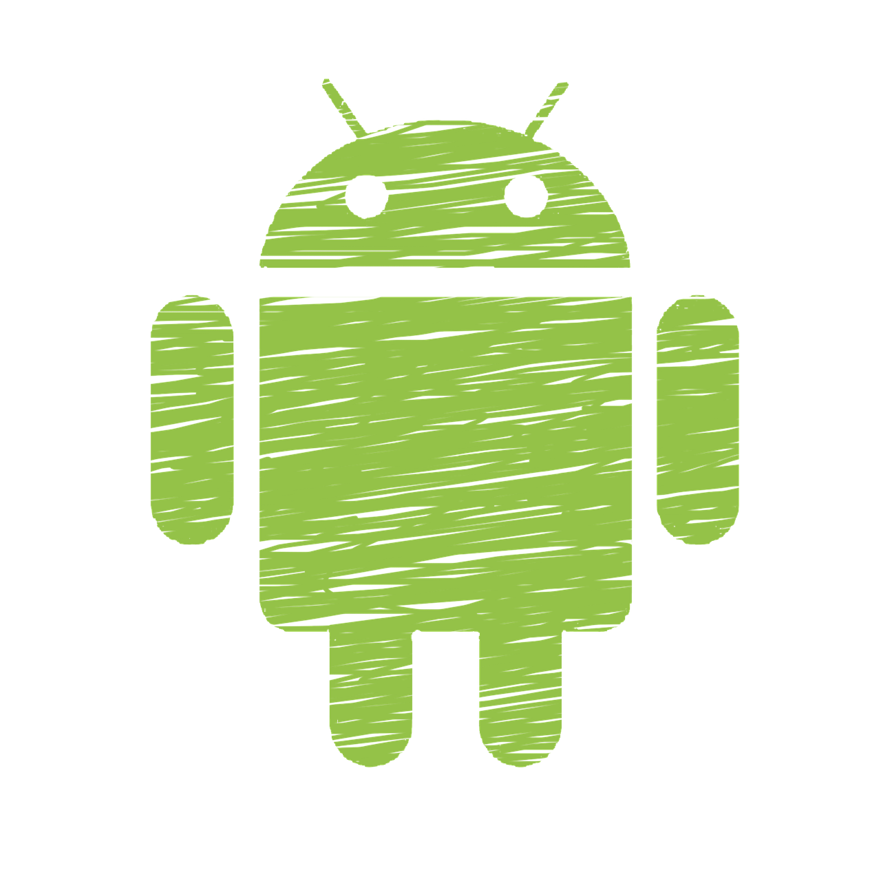 Comment installer d'anciennes versions d'applications Android