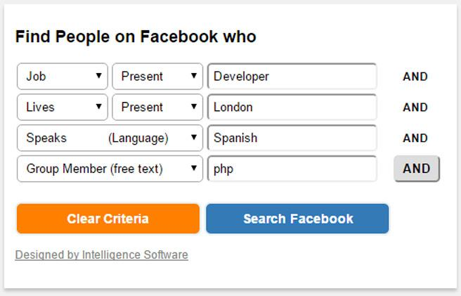 facebook-intelligence-search