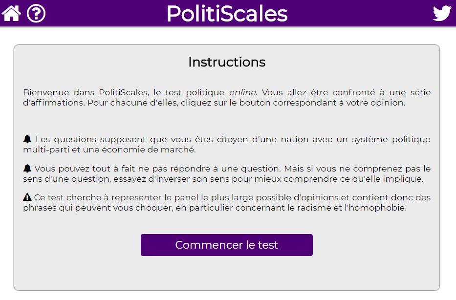 test-politique-politiscales