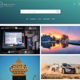 Trois nouvelles banques d'images gratuites