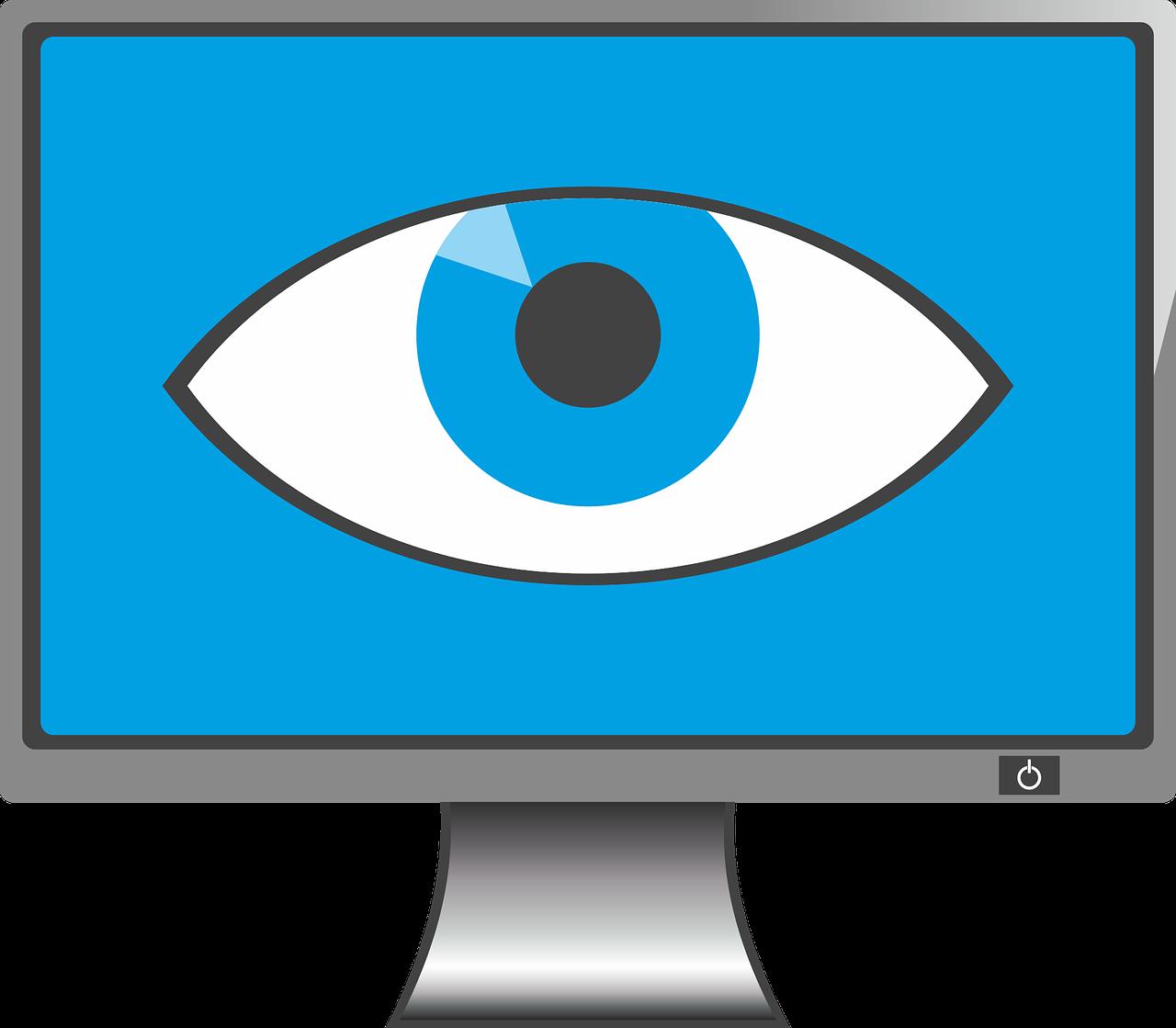 Envoyer des e-mails cryptés et sécurisés