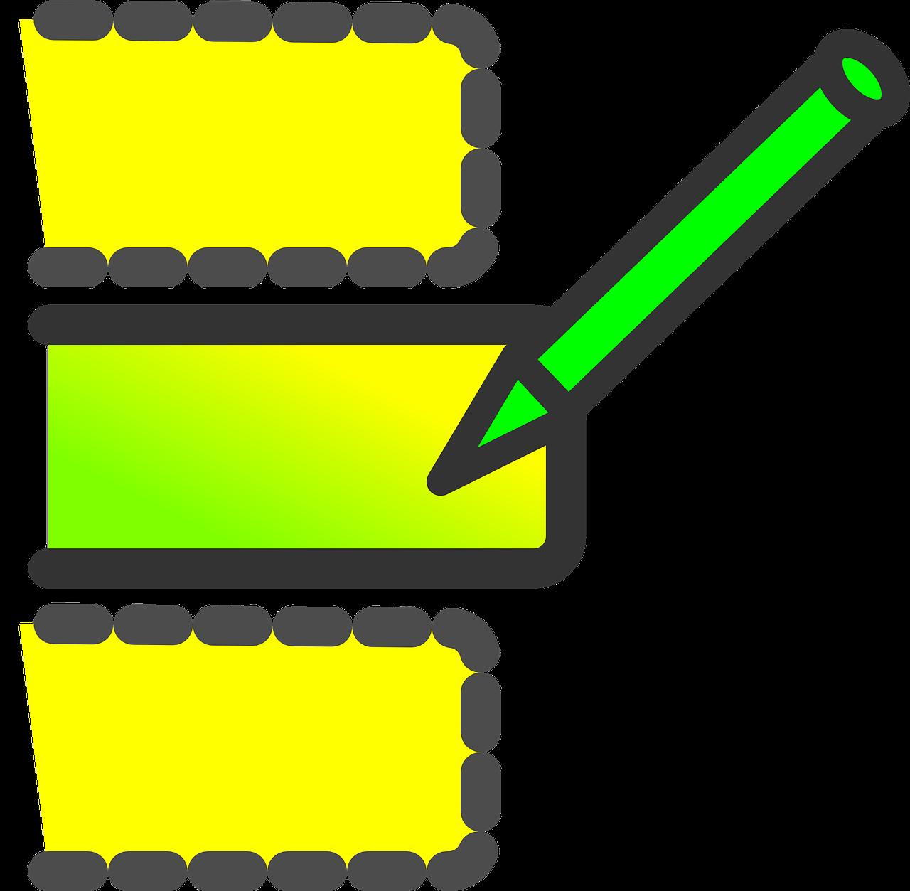 illustration-formulaire-excel