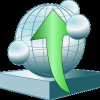 illustration-database