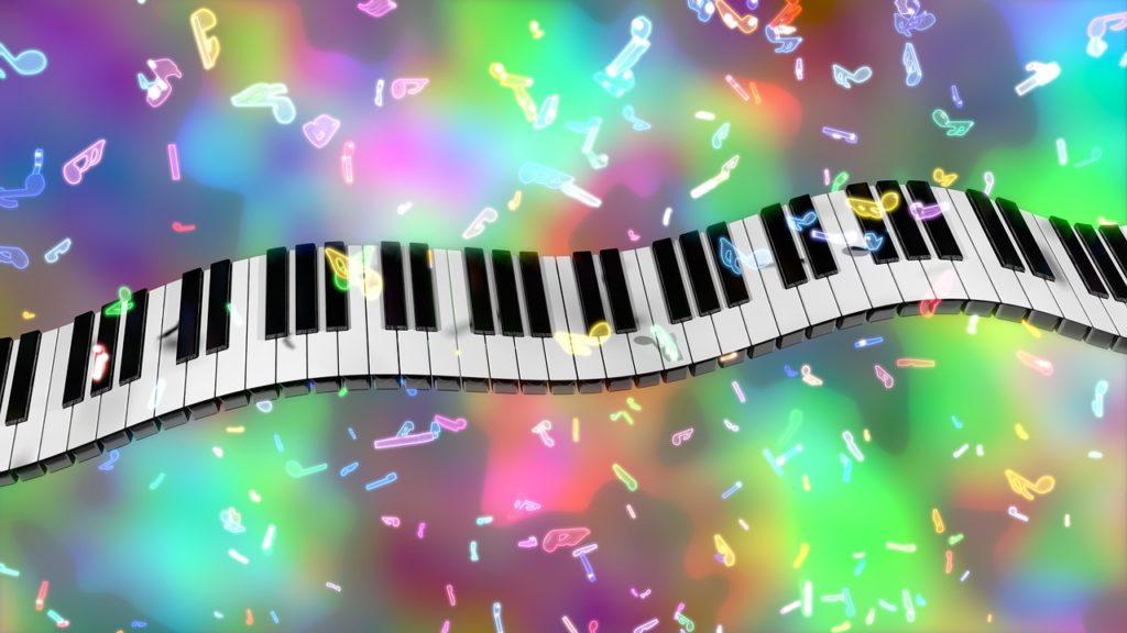 illustration-musique