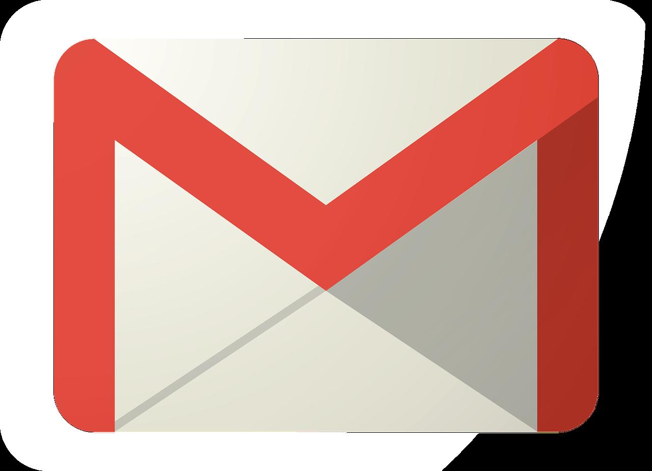 illustration-gmail