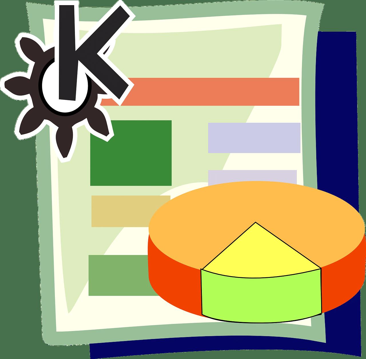 illustration-spreadsheet