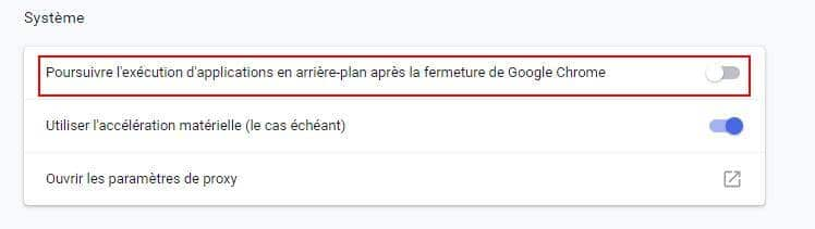 chrome-arriere-plan
