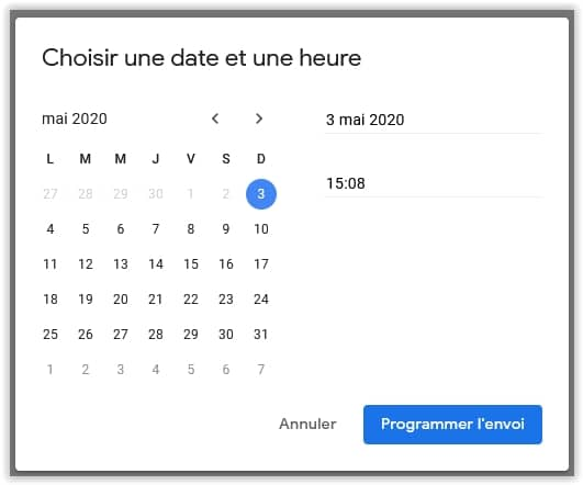 date-heure-planification-gmail