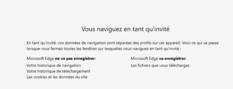 edge-mode-invite