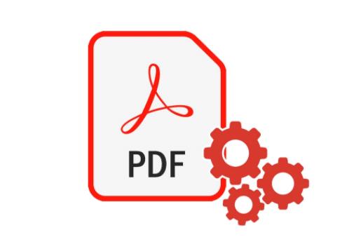 outils-pdf