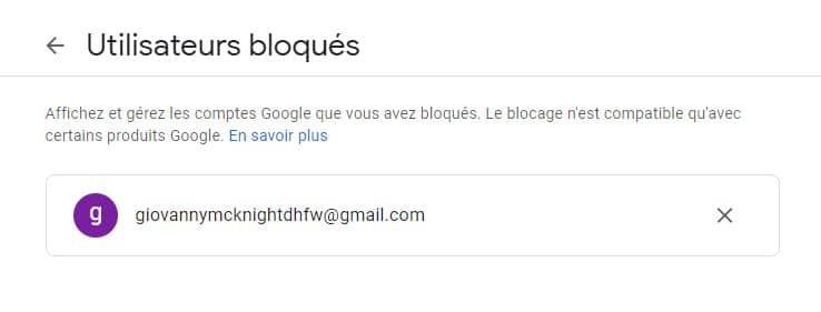 liste-blocage-google-drive