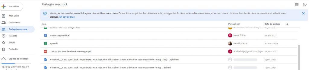 partages-google-drive